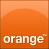 La chaine Orange sports en direct avec Orange